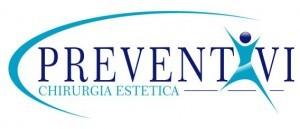 preventivichirurgiaestetica.com